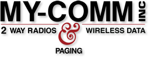 My-Comm Inc.